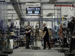 Dilema Pabrik Sepeda Brompton di Tengah Pandemi & Brexit