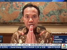 Ini 4 Manfaat Perjanjian RCEP bagi Indonesia