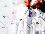 Catat! Jadwal Terbaru Cuti Bersama 2021, 12 Maret Masuk