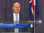 Australia Keluar Dari Jeratan Resesi