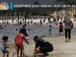 Desember 2020 Nggak Jadi Libur Panjang Akhir Tahun