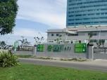 Setelah Jual Mal & Hotel, Duniatex Mau Jual Rumah Sakit?