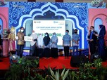 Penetrasi Aceh, BRINS Syariah Andalkan Asuransi Mikro