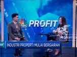 Rumah.com Optimistis Sambut Kebangkitan Sektor Properti 2021
