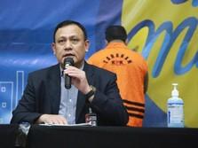 5 Tahun Berstatus Tersangka KPK, Kapan RJ Lino Disidang?