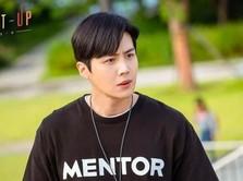 Han Ji Pyeong Bikin Susah Move On, Ini 7 Drama Kim Seon Ho
