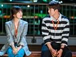 Yang Nge-fans Han Ji-pyeong di Drama Start Up, Merapat!