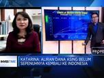 Tips Atur Portofolio Investasi Reksa Dana Saat Pasar Volatil