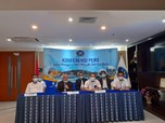 BPH Migas Luncurkan 'Senjata Baru' dalam Digitalisasi SPBU