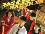 Wajib Nonton, 7 Drama Korea Terbaik Rating Tinggi