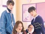 8 Drama Korea Baru Desember, Wajib Ditonton!