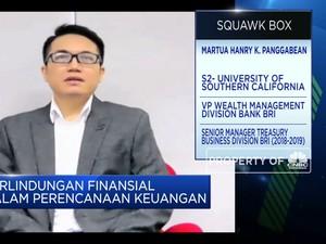 Urgensi Perlindungan Finansial Dalam Perencanaan Keuangan