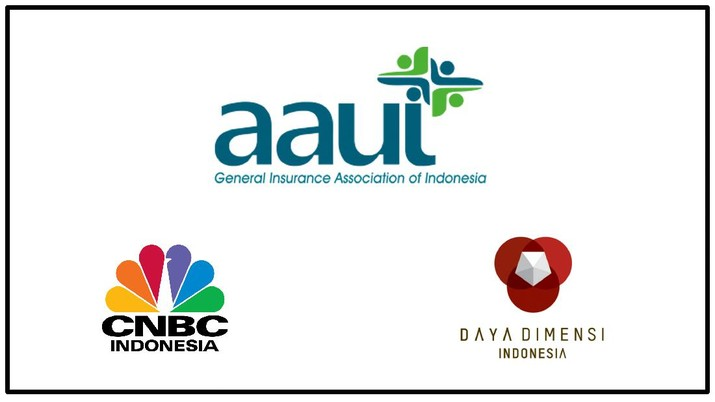 AAUI-CNBC-Daya Dimensi