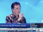 Dana BPH Migas Bisa Percepat Implementasi BBM 1 Harga