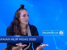 Komitmen BPH Migas Menuju 500 Lokasi BBM Satu Harga di 2024