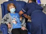29 Tewas Usai Disuntik Vaksin Corona, Negara Ini Beri Warning