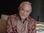 Demi Bayar Utang, Emiten ASSA Milik TP Rachmat Rights Issue