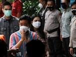 Resmi Jadi Wali Kota, Ini Besaran Harta Anak & Mantu Jokowi