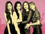 Daebak! Ini 9 Idol K-Pop Paling Berpengaruh di Medsos