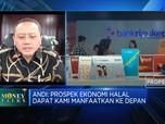 Bank Riau Kepri Targetkan Masuk 5 Besar Bank Syariah RI