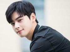 Forbes Korea Rilis Raja dan Ratu Visual Kpop, Ada Idola Kamu?
