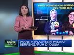 Inilah Wanita Indonesia Paling Berpengaruh di Dunia