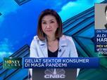 MDI Ventures Sebut 4 Sektor Konsumer Ini Siap Melesat di 2021