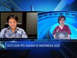 Outlook RHB Sekuritas pada Tren IPO Saham Indonesia 2021