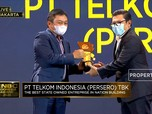 Telkom, The Best State Owned Enterprise in Nation Building