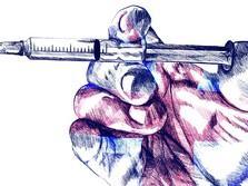 Mantap! Uni Eropa Mulai Vaksinasi Covid-19 pada 27 Desember