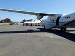 Inilah Pesawat Buatan Anak Bangsa yang Diekspor ke Senegal