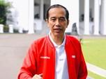 Pak Jokowi, Warganet Bikin Petisi Desak Vaksin Digratiskan