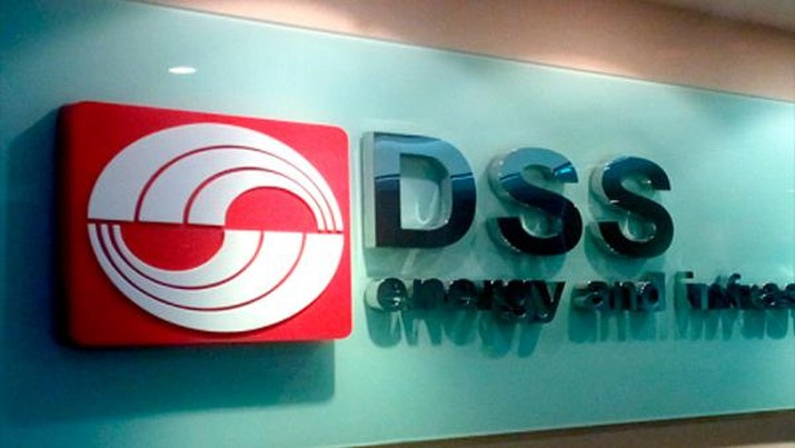 Dok DSSA