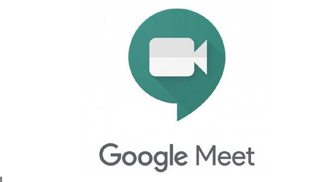 Google Meet Gratis Hingga Juni dan Cara Menghemat Kuota Internet