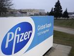 Sah! Vaksin Pfizer Bisa Disuntik ke Anak-anak di Negara Ini