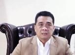 Gara-gara Pandemi, Pengangguran di Jakarta Melonjak