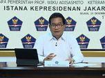 Catat! Larangan WNA Masuk ke Indonesia Bisa Diperpanjang