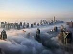 Wow! Wisata Seks Dubai Buat Warga Israel Ramai-ramai Terbang