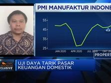 Implementasi Omnibus Law, Daya Tarik Pasar di 2021