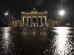 Bukan Cuma RI, Jerman Pun Was-Was Ledakan Covid Libur Panjang