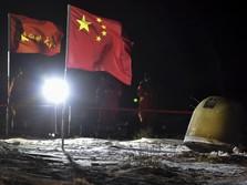 China Murka, G7 Disebut Ambil Untung & Manipulatif