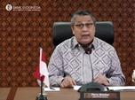 Bagi-bagi Beban, BI Borong SBN Pemerintah Rp 650 T
