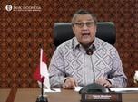 Terungkap! Ada BI di Balik Dana Pembelian Vaksin Indonesia