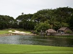 Ajeg Bali Golf Tourism Demi Pariwisata Pulau Dewata Bangkit
