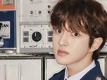 Jaehyun NCT Ultah Hari ini & Sederet Fakta Tentangnya