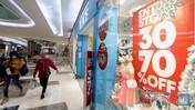 Penampakan Lippo Mall Puri yang Dijual Seharga Rp 3,5 T