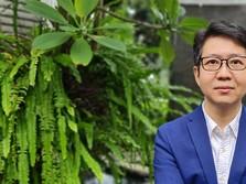 Jadi Andalan, Kredit Korporasi BTPN 'Kebal' Pandemi