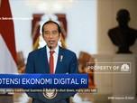 Potensi Ekonomi Digital RI