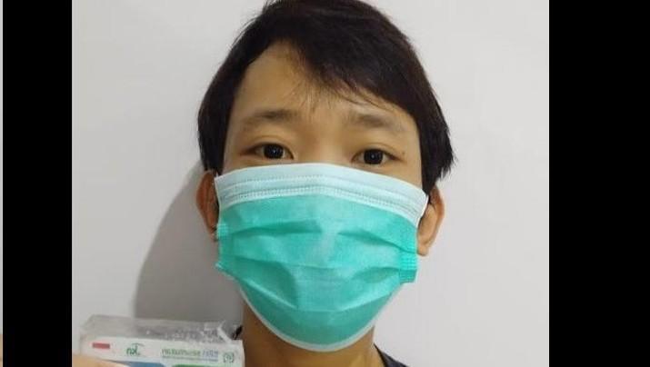Dok: BPJS Kesehatan