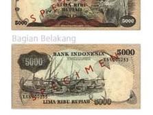 Gokil! Uang Rupiah yang Tak Laku 2021, Dijual Berlipat-Lipat!